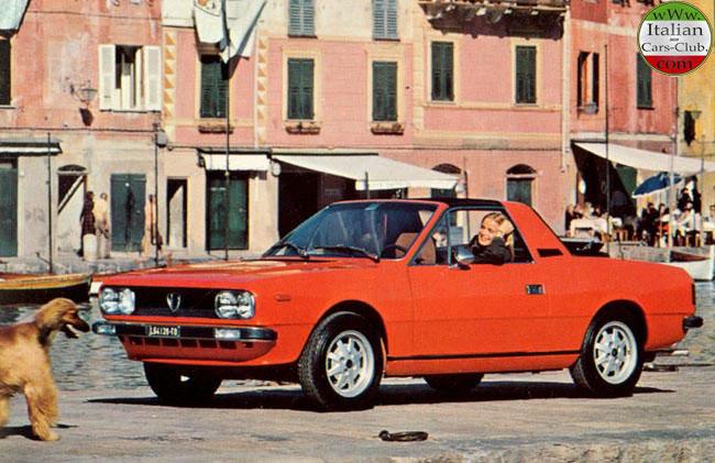 http://www.italian-cars-club.com/Squadra-Beta/BETA-SPYDER/beta-spyder001.jpg