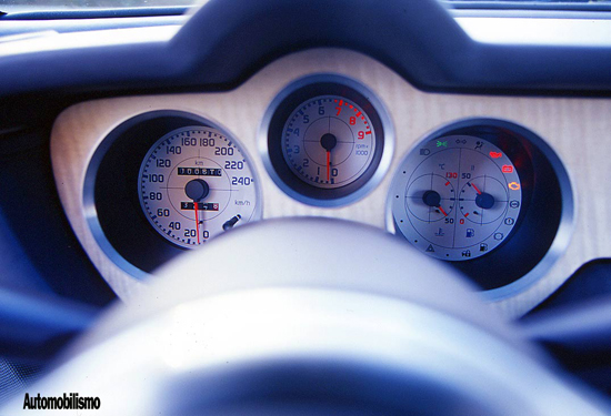 http://www.italian-cars-club.com/Squadra-Fulvia/lancia-fulvia-coupe-concept2003-10.jpg