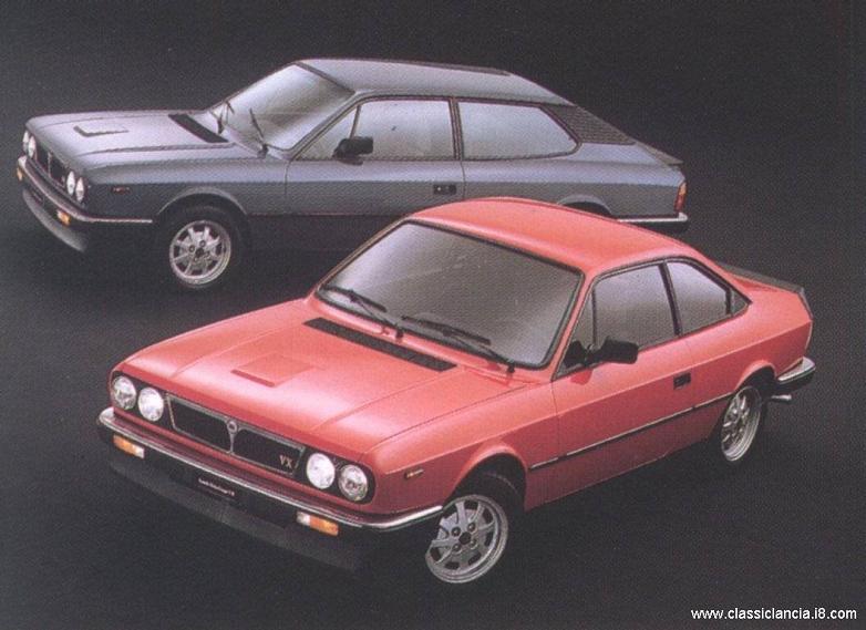 Re: Verkabelung Lancia Thesis Vordersitze: Schaltplan und Schweizer Käse